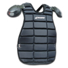 Champro Inside Chest Protector