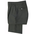 Cliff Keen Plate/Combo Pants