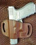 In-Stock Belt Slide for Glock .45 Right Hand
