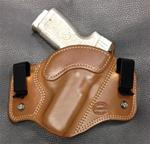 Dual Carry for Kahr Series
