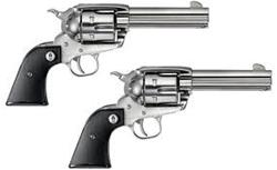 Ruger Single Action