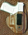 In-Stock IWB for Glock 43 9mm Right Hand