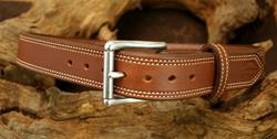1 1/2 Double Thick Belt