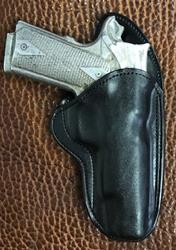 OWB Holster for 1911 Series