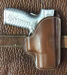 OWB Holster for Springfield Series