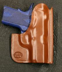 Pocket Holster for 1911 Series