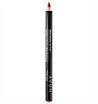 ULTRA LUXURY Lip Liner