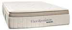 "Bed Boss 15"" Revolution Memory Foam"