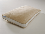Superb, Crown, or Revolution Memory Foam Pillows
