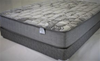 GMC Orthopedic Firm mattress