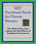 Functional Foods for Chronic Diseases (Volume 2)