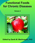 Functional Foods for Chronic Diseases, Volume 4