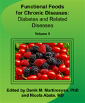 Functional Foods for Chronic Diseases (Volume 5)