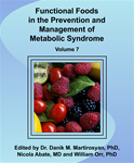 Functional Foods in the Prevention and Management of Metabolic Syndrome (Volume 7)