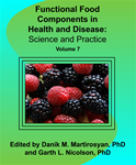 Functional Food Components in Health and Disease: Science and Practice (Volume 9)