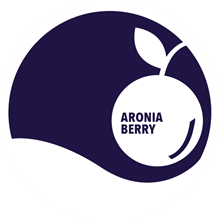 Aronia Berry, 12 oz.