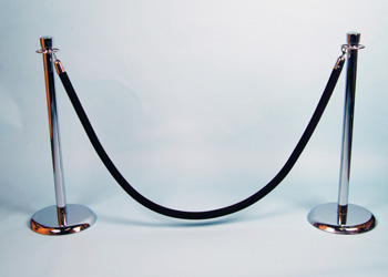 Stanchions Amp Ropes Arizona Party Rental Sw Events And