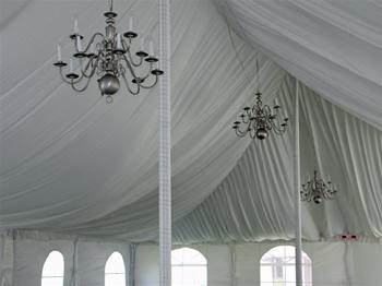 Tent Liners Arizona Party Rental Sw Events And Rentals Inc