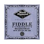 Black Diamond Fiddle Strings