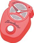 Danelectro Bacon N' Eggs Mini Amp & Distortion Effects Pedal