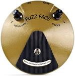 Dunlop Eric Johnson Signature Fuzz Face Effects Pedal