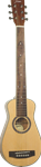 Johnson Trailblazer II Travel Guitar
