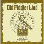 Super-Sensitive Old Fiddler Steel Core Violin Strings