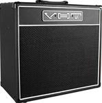 VHT Special 6 Ultra Hand-Wired Combo Guitar Amp