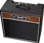 VHT 'The Standard' 12 Hand-Wired Combo Guitar Amp