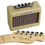 Fender Mini '57 Twin Amp.