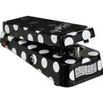 Dunlop Buddy Guy Signature CryBaby Wah Effects Pedal