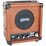 Pignose Hog 20 Portable Recharging Amp.
