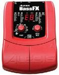 Alesis Bass FX Effect Pedal