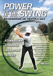 Power of the Swing