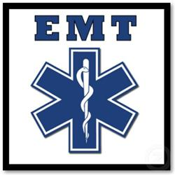 EMT012 Day Class Registration Fee