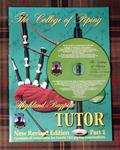 College of  Piping Tutor