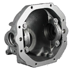 Differential Housing (1963-1979)