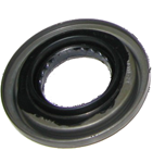 Pinion Seal for 1963-1979