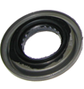 Pinion Seal for 1980-1982