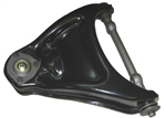 Upper Control Arm & Ball Joint (1965-1982)