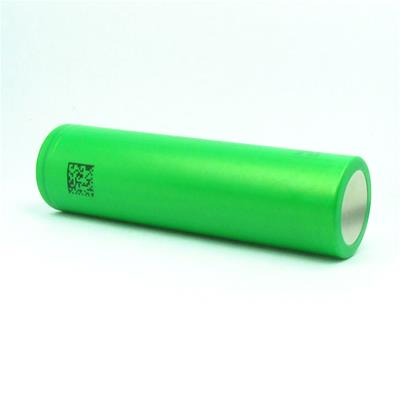 18650 Sony 3000mAH Battery for all Mods