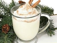 30ml Premade Eggnog Latte Specialty E-Liquid/Juice