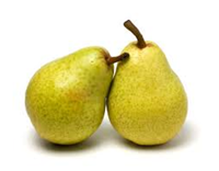 30ml Premade Pear - Regular E-Liquid/E-Juice