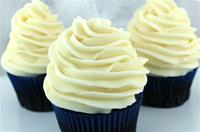 30ml Premade Cream Cheese Icing  - Regular E-Liquid/E-Juice