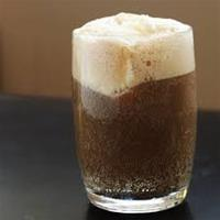 Cream Soda with  Root Beer  - Specialty E-Liquid