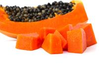 30ml Premade Papaya - Regular E-Liquid/E-Juice