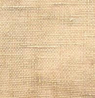 Metallic Open Weave Linen (Gold Coating)