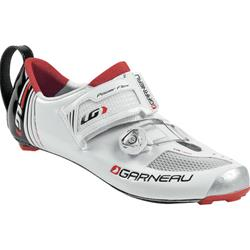 Garneau Men's Tri 400 shoes