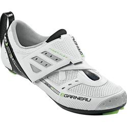 Louis Garneau Women's Tri X Speed II shoes