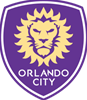 07/21/2019 Orlando City vs NYC Red Bulls (521 W Central Blvd) Formerly known as Lot C